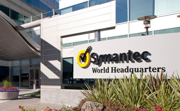 Symantec Offloads Web-Certification Business