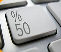 Used Software Trading Under ECJ Hammer