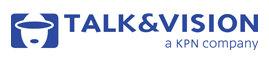 Talk & Vision Gets Tandberg European Platinum Partner Status