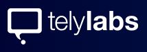Tely Labs signs with Imago Group