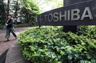 Toshiba Acquires Landis+Gyr
