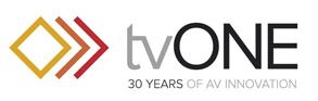 tvONE Exits Nortek in a Management Buy-Out