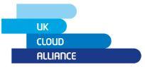 The UK Gets Cloud Alliance