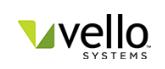 Vello Intros VellOS 7.0