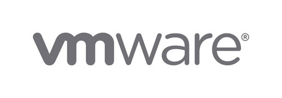 VMware Intros NSX