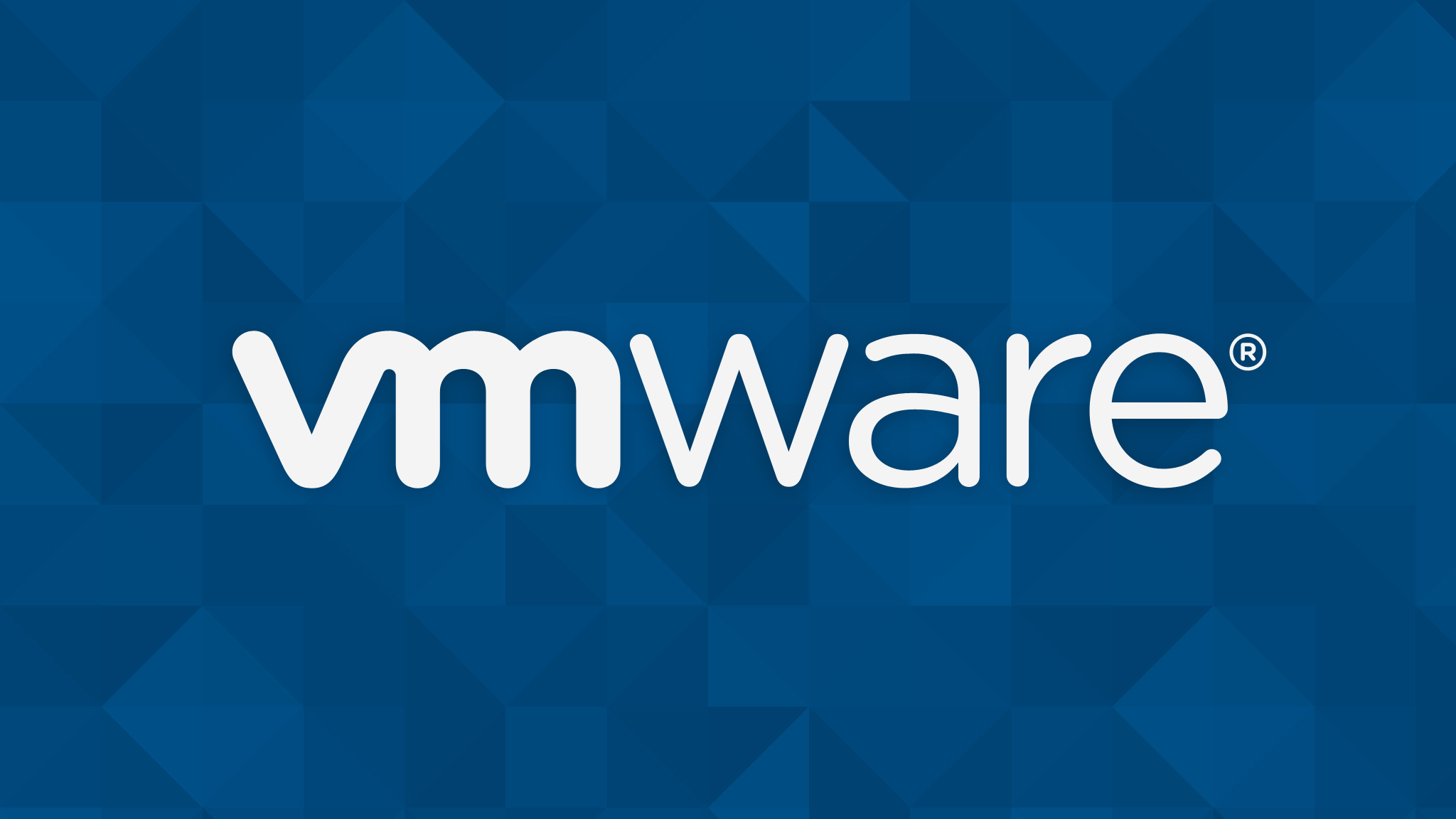 Mitel, Vidyo Tackle Multimedia on VMware Virtual Desktops