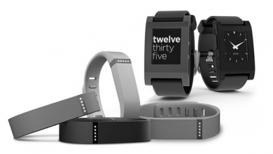 451 Research: Wearables Find Home in Enterprise