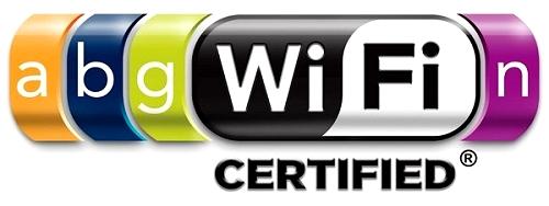 Wifi Alliance Starts 802.11ac Certification