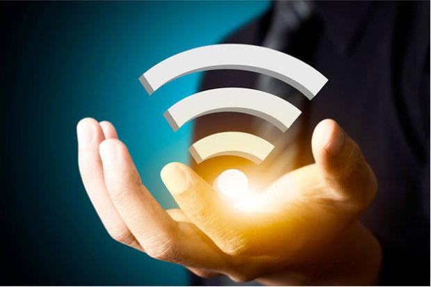 wifi wave 2