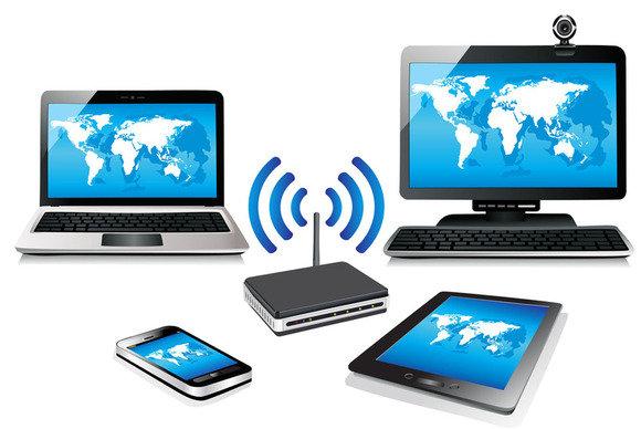 WiGig Gets Wifi Certification