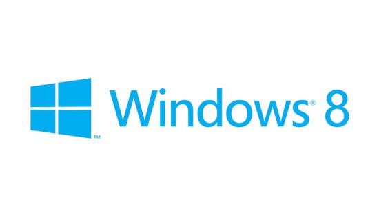 October Debut for Windows 8?
