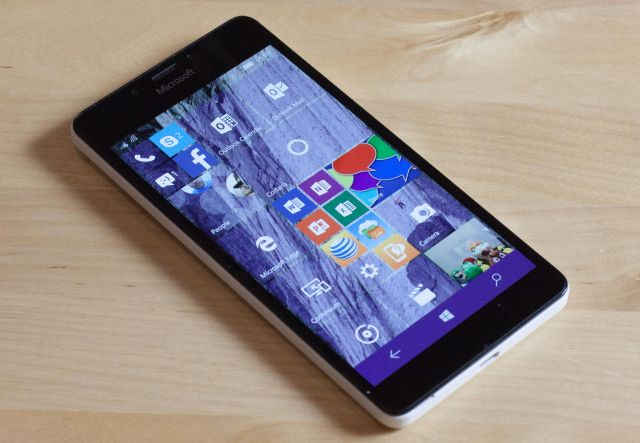 Microsoft Confirms End of Windows Phone