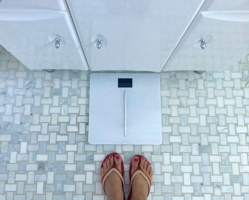 Withings Intros Body Cardio Scale