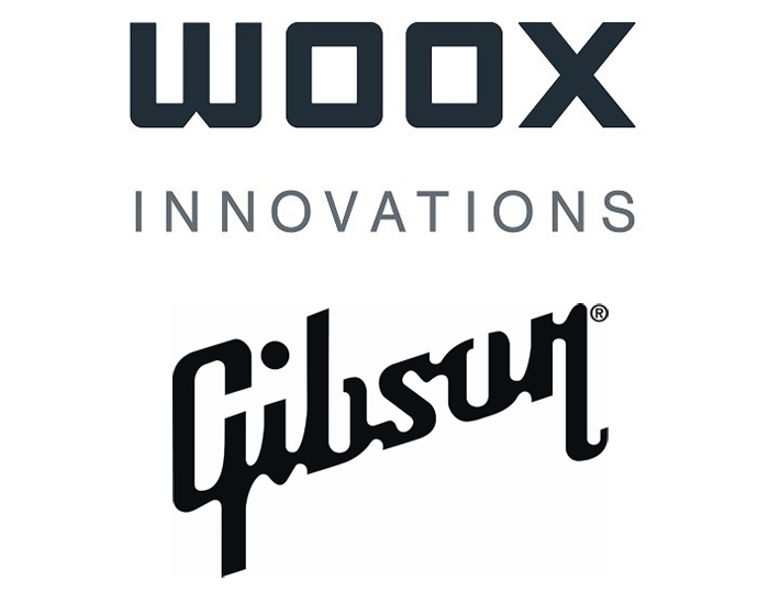 Philips Sells WOOX to Gibson