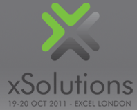 xSolutions' 2011 Debut