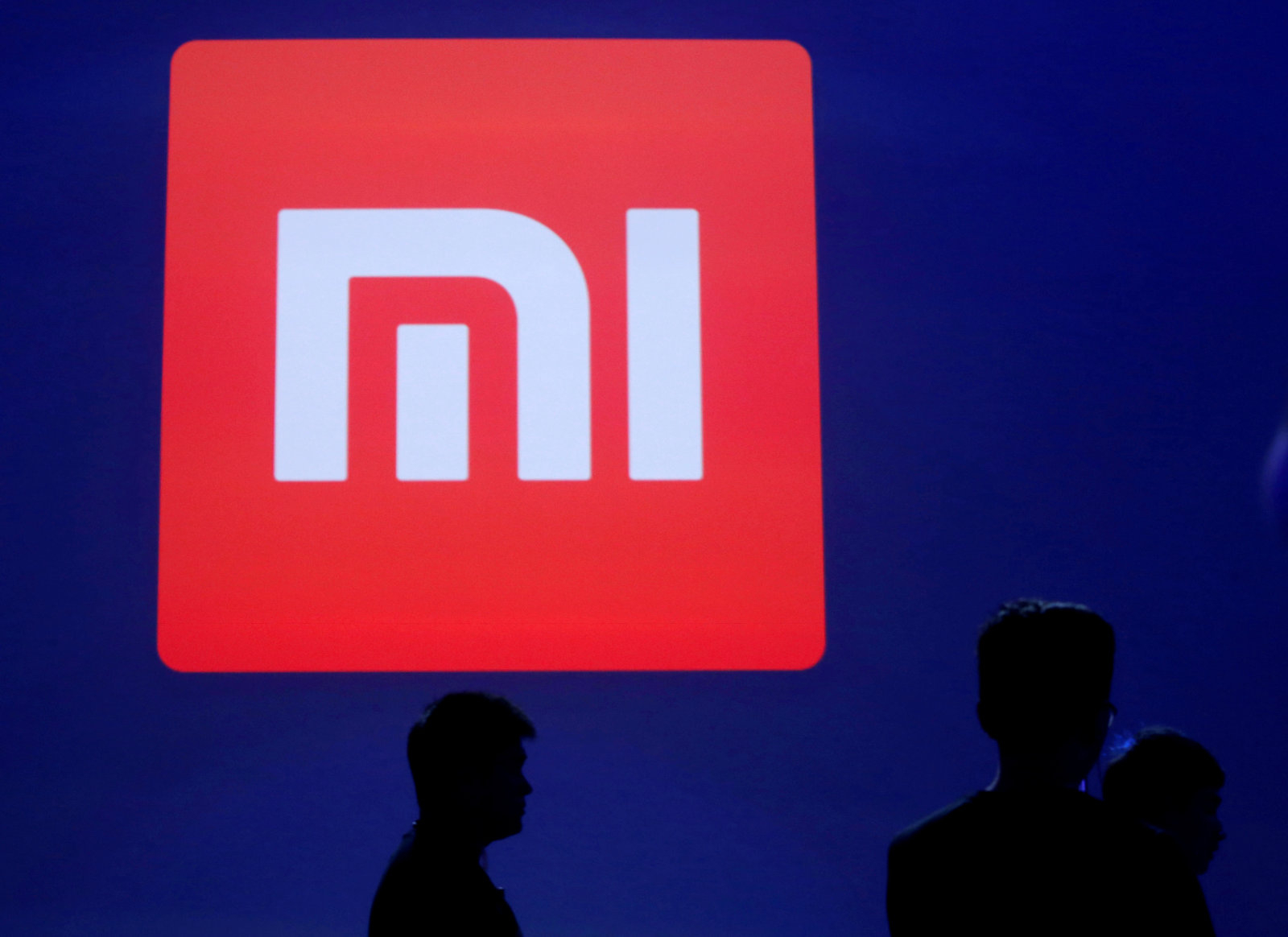 Xiaomi Working on Own Mobile Chips?