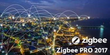 Zigbee Claims First Multi-Band IoT Mesh Network Technology